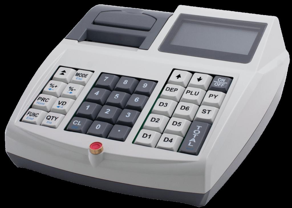 calculator criptografic